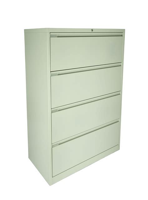 Sauder Lateral File Cabinet Oak by Lateral Filing Cabinets Uk File Cabinet Parts Wallpaper