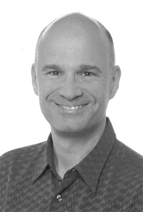 murutraktorite müük tartus äntu mis kanade müük 2020