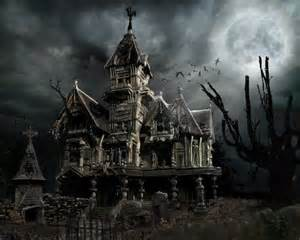 Scariest Haunted Places On Earth