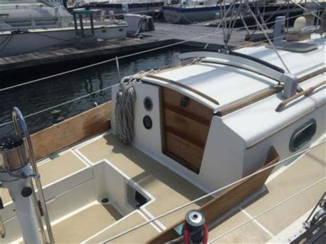 Buy Dory Boat by Dira Cape Dory Buy And Sell Boats Atlantic Yacht And