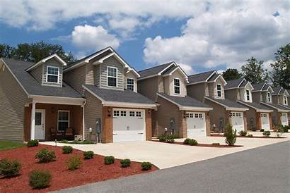 Housing Military Moving Things Into Base Move
