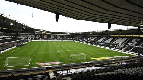 Chelsea 'very close' to signing Derby County star as ex ...