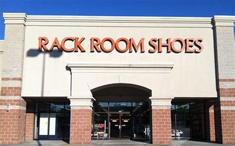 rack room shoes hours shoe stores in augusta ga rack room shoes