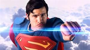 SUPERMAN RAP (Ft. EpicLLOYD of ERB) - YouTube  Superman