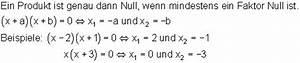 Schnittpunkte Zweier Funktionen Berechnen : zusammenfassung quadratische funktionen mathe brinkmann ~ Themetempest.com Abrechnung