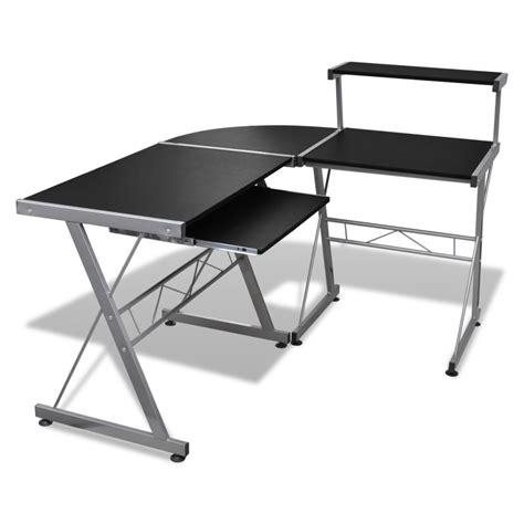 tavolo scrivania tavolo scrivania per computer postazione di lavoro