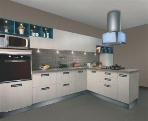 sleek kitchen designs modular kitchen designs sleek the kitchen specialist 2314