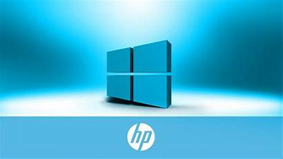 Hp Windows 3d Oem Laptops Laptop 0f