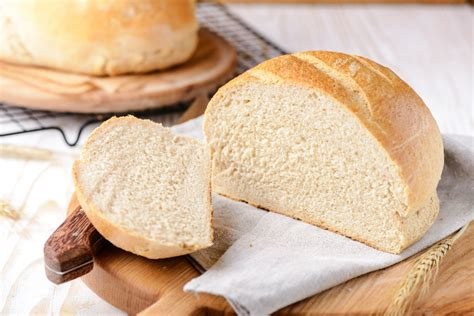 Babka wielkanocna easy polish easter babka. Polish Buttermilk Rye Bread | Recipe in 2020 | Rye bread ...