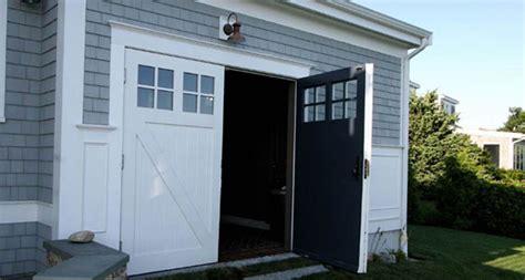 swing out garage doors swing out garage door neiltortorella