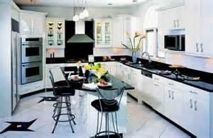 2011 amerikan mutfak modelleri melekler mekanı forum