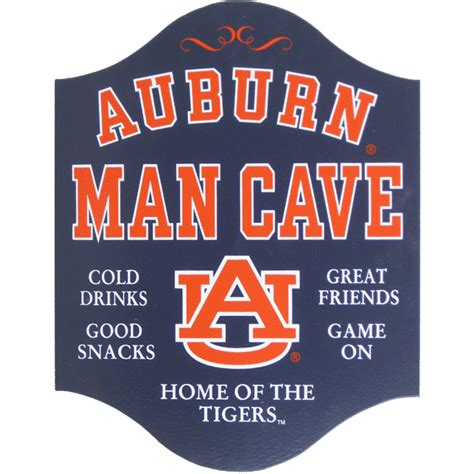 gifts for auburn fans auburn tigers gear all gifts considered