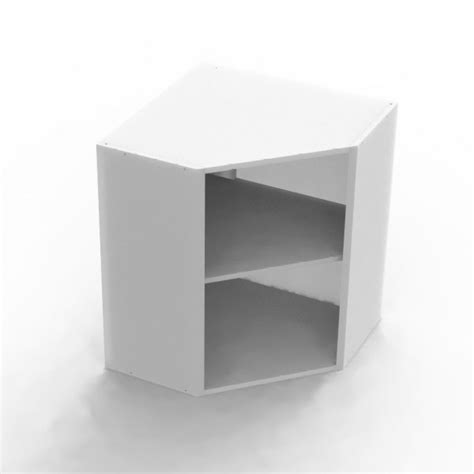 affordable brico depot caisson de cuisine caisson meuble