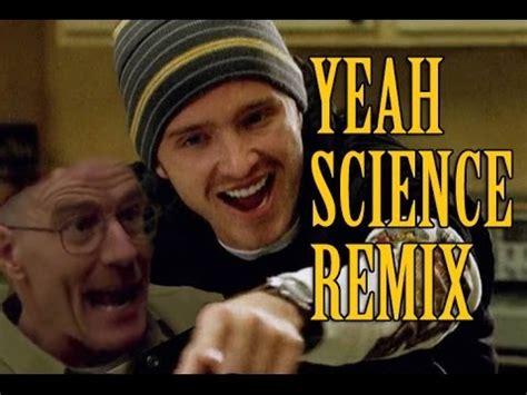 Yeah Science Meme - the gallery for gt yeah science breaking bad meme