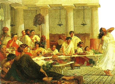 cuisine rome antique cuisine de la rome antique ohhkitchen com