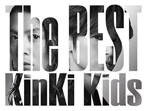 Kinki Kids  Next To You ƭ�詞  Ilyrics Buzz