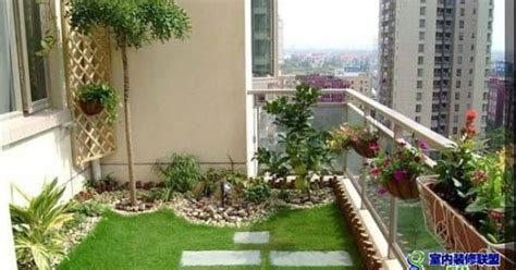 Patio Gardens Apartments by Tips For A Balcony Garden