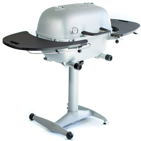 portable kitchen grill portable kitchen charcoal grill smoker combo