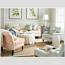 Top Places To Purchase Home Decor Online