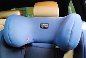 Britax Römer Autositz : der britax r mer autositz kidfix im test ~ Eleganceandgraceweddings.com Haus und Dekorationen