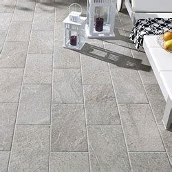 piastrelle per terrazzi mobili lavelli piastrelle per terrazzi prezzi