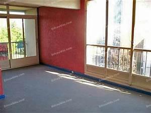 prix remplacement fenetres double vitrage appartement With remplacement fenetre prix