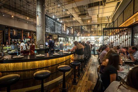 best restaurants square garden new york neighborhoods time out new york