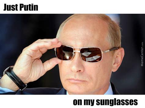 Meme Sunglasses - glasses meme images reverse search