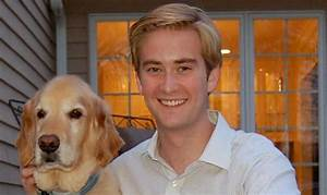 Peter Doocy - biography with personal life, married and ...