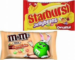 *New* $2.00 off Three Mars Easter Candy Coupon + Great Deals