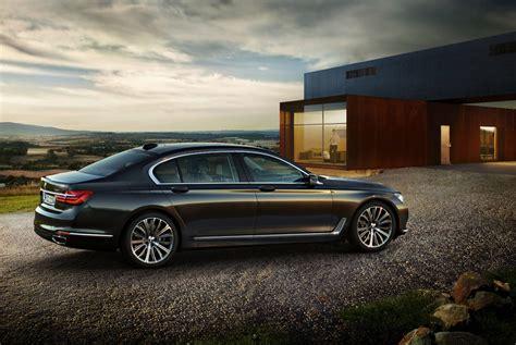 luxury bmw 2017 15 best luxury cars of 2017 for under 100 000 gear patrol