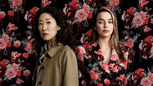 Killing Eve Season 3: Release Date and updates what you ...