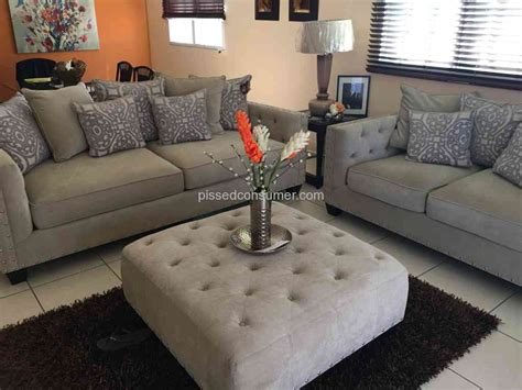 rooms to go sofas and rooms to go sofas cindy crawford cindy crawford home