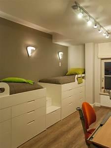 Ikea Kinderzimmer Junge : die besten 25 ruheraum ideen auf pinterest badezimmer set ikea kinder und ikea aufbewahrung ~ Markanthonyermac.com Haus und Dekorationen