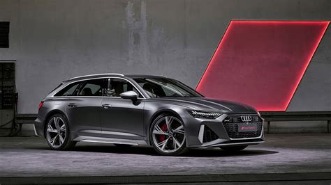 audi rs avant wallpapers hd images wsupercars
