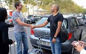 Blablacar Se Connecter : covoiturage blablacar se lance sur les trajets domicile travail charente ~ Maxctalentgroup.com Avis de Voitures