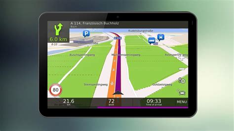 gps app android offline maps navigation apk free android app