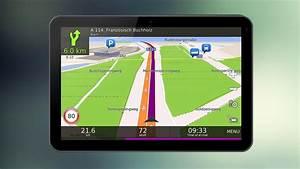 Android App Download : offline maps navigation apk free android app download appraw ~ Eleganceandgraceweddings.com Haus und Dekorationen