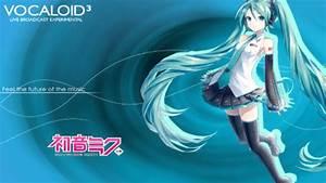 Heart Rate -【Hatsune Miku】SWEET V3 - VOCALOID 3 - YouTube