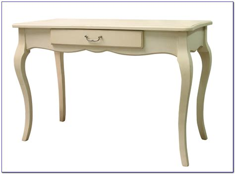french provincial writing desk white french provincial writing desk desk home design
