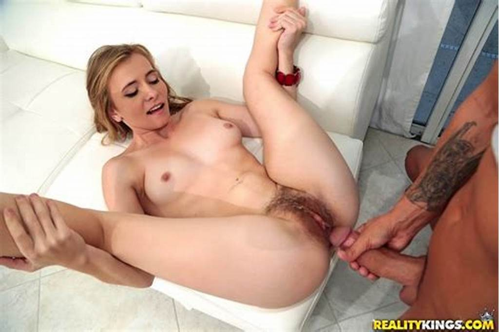 #Hot #Bush #Presents #Kaylee #Jewel #In #Puffy #Pussy