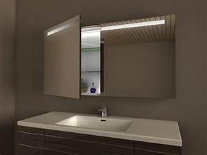 Die 25 Besten Ideen Zu Badezimmer Spiegelschrank Auf