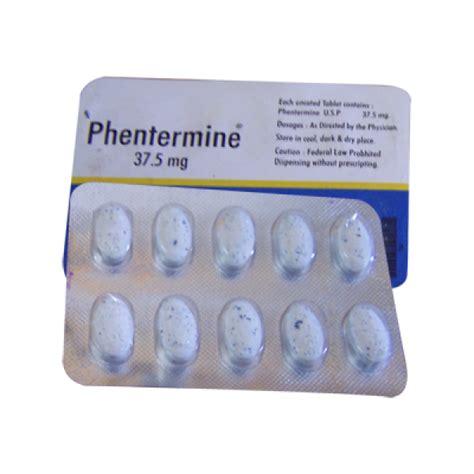 buy phentermine 37 5mg no prescription on www ed pharmacy