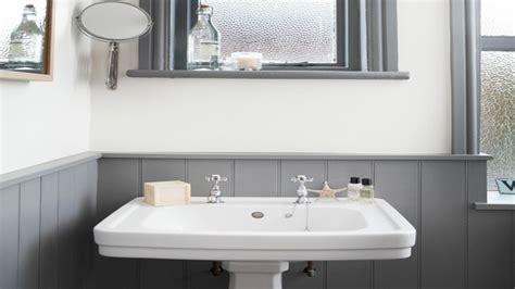 Decorating Ideas For Gray Bathroom by Bathroom Style White And Grey Bathroom Decorating Ideas