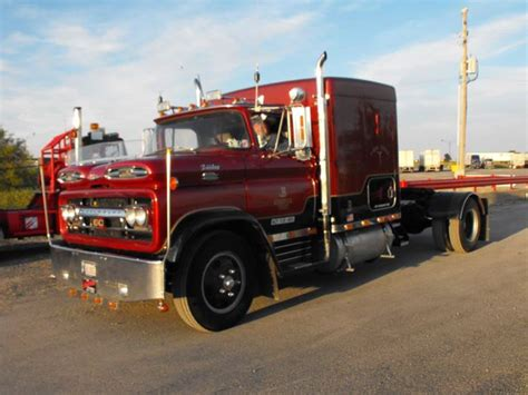 transport a 1960 chevy c60 to chesterfield the 205 best images about white gmc truck pictures