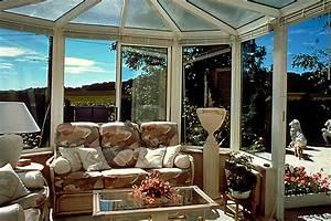 Dach Für Wintergarten : auswahlhilfe welche dachplatten f r mein dach der ~ Michelbontemps.com Haus und Dekorationen
