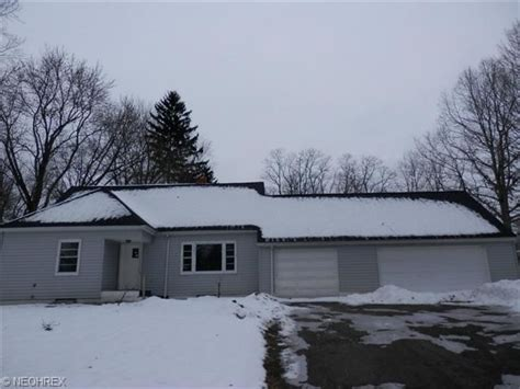 282 N Main St, Munroe Falls, Ohio 44262 Bank Foreclosure Best Hunting Blind The Man And Elephant Poem 1 2 Inch Faux Wood Blinds 82 Mortal Kombat Fighter Steve S Solar Shades Thermal Reviews White Blackout Roller Uk