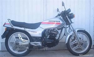 Honda Cb 125 F : nettivaraosa honda cb125t 1983 motorcycle spare parts ~ Farleysfitness.com Idées de Décoration
