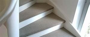 Treppe Renovieren Pvc : renovierung von parkett und dielenb den sowie holz treppen ~ Markanthonyermac.com Haus und Dekorationen