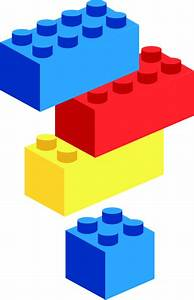 Image Gallery Lego Icon